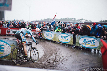 balint hamvas cyclocross photo book