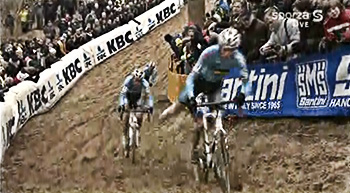 world cyclocross championships
