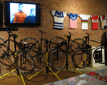 rapha nyc
