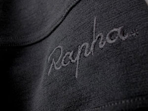 rapha fixed jersey