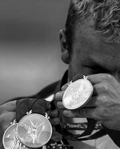 chris hoy three golds