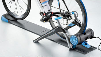 tackx turbo trainer
