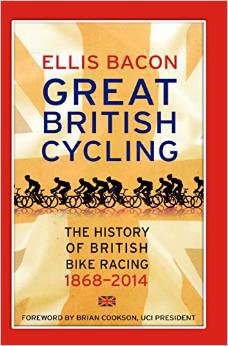 great british cycling by ellis bacon