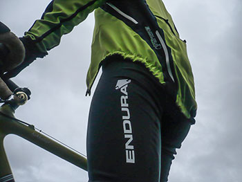 endura stealthlite 2 biblongs