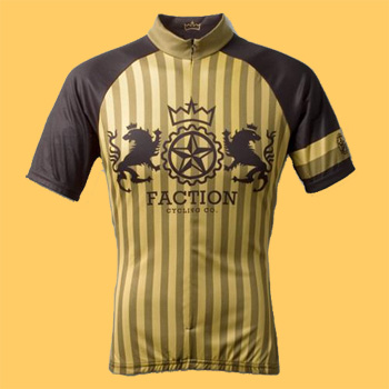 faction cycling
