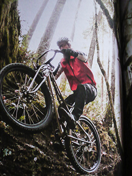 privateer issue seventeen