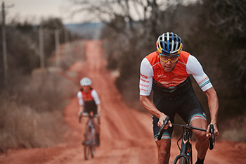 rapha + able allied + colin strickland
