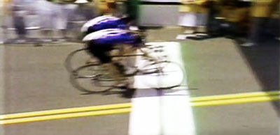 1984 womens olympic road race