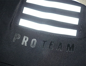 rapha pro team jacket
