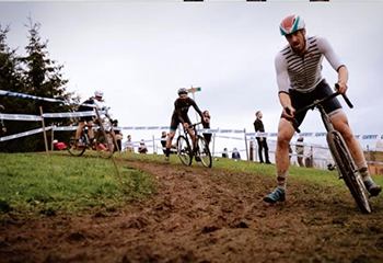 river city bicycles cross crusade