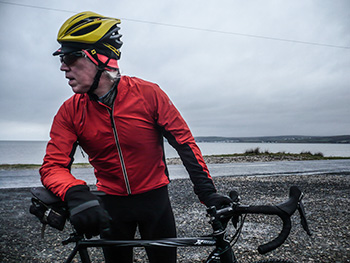 showers pass spring classics jacket