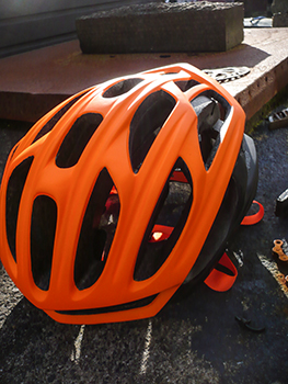 specialized prevail road helmet