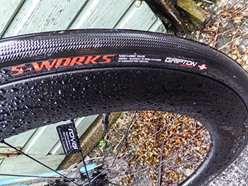 specialized s-works turbo tubeless