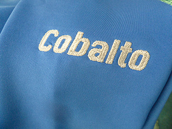 velobici cobalto thermal kit