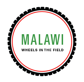 world bicycle relief malawi campaign